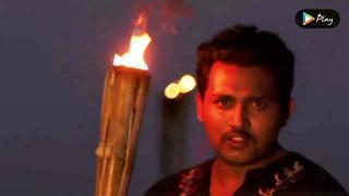 Dhum Dharakka