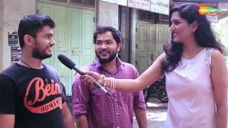 Bindaas Bol - English Cuss Words and Their Marathi Meaning