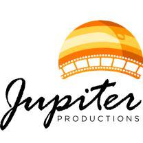 Jupiter Productions