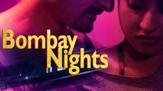 Trailer | Bombay Nights (Short Film)