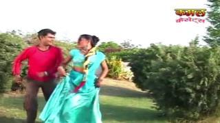 Rasgulla Rakh Du Petticoat Mein