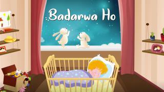 Badarwa Ho