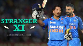 Who's the G.O.A.T in ODIs - Tendulkar or Kohli?