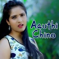 Aauthi Chino