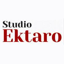 Studio Ektaro