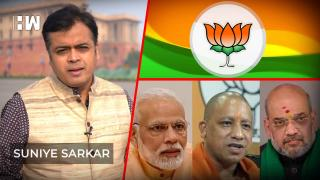 डर' का गणतंत्र । Is India becoming the Republic of fear ?