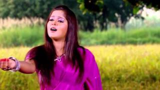 Dildar Sawariya Ho