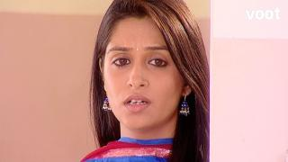 Simar decides to back out