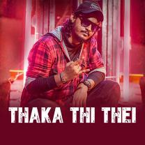 Thaka Thi Thei