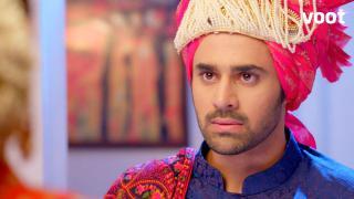 Mahir to marry Bela?