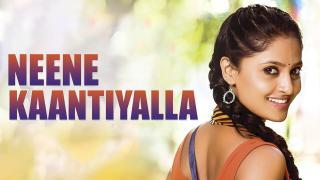 Neene Kaanthiyalla