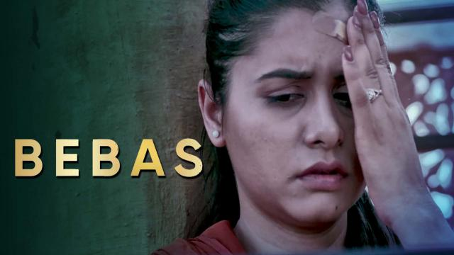 Watch Bebas Serial All Latest Episodes And Videos Online On Mx Player