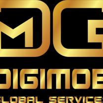 DigiMob Global Services