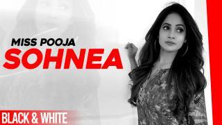 Sohnea (B&W Video)