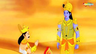 Sankhya Yog - Part 2