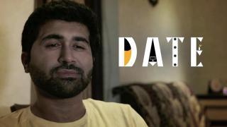 Trailer | Date (Short Film)