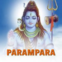 Parampara