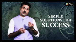 S1 - EP 01 - Shubharambh Of Your Success