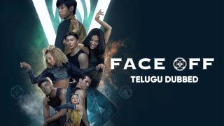 Face Off (Telugu Dubbed)