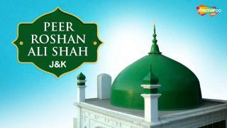 Peer Roshan Ali (RH)