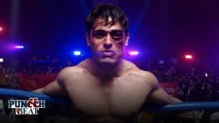 Knockout - Part 2