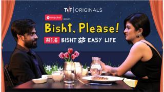 Bisht Dhoondhe Easy Life