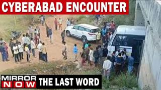 The real state of policing in India | The Last Word
