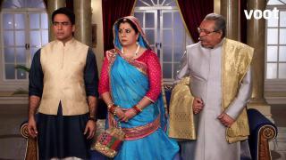 Shekhar slaps Swara