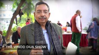Celebrating the secular spirit of India on Christmas