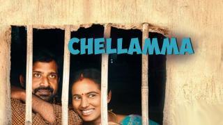 Chellamma