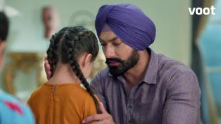 Sarabjeet lashes out at Seher