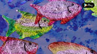 EP 04 - Rainbow Fish