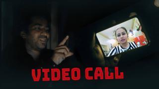 Trailer | Video Call (Short Film)