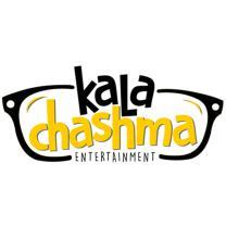 Kala Chashma Entertainment