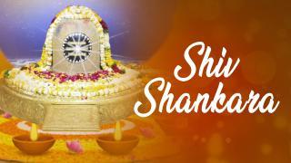 Shiv Shankara