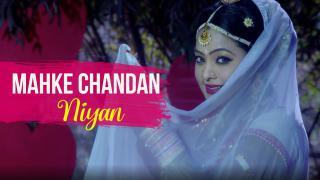 Mahke Chandan Niyan