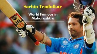 Sachin Tendulkar Unheard Stories