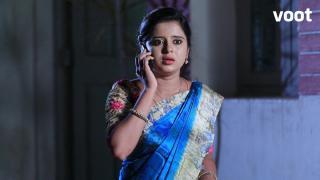 Mangala receives shocking news!