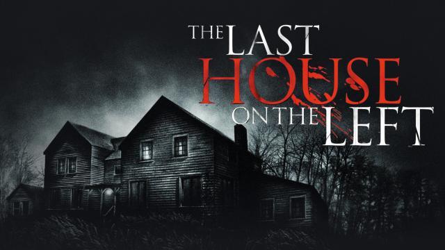 Farmhouse Full Movie