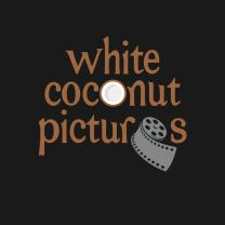 White Coconut Pictures