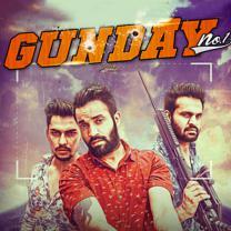 Gunday No. 1