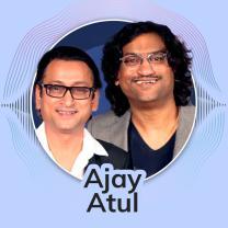 Ajay - Atul