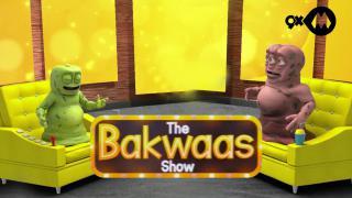 Trailer | The Bakwaas Show