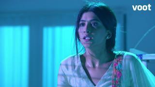 Meher defends Sarabjeet