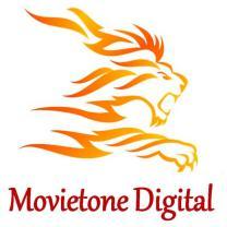 Movietone Digital Entertainment Pvt Ltd