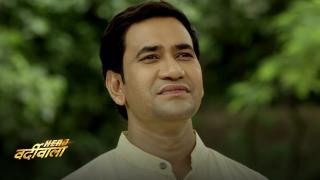 Vardi Ke Shaan Raakhe Bhojpuria Jawaan