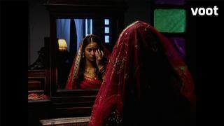 Rani commits suicide