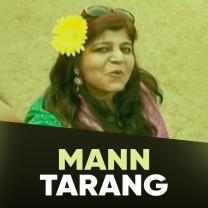 Mann Tarang