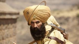 Kesari Movie Review: Akshay Kumar's take on Battle of Saragarhi is raw and compelling as it gets