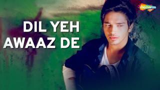 Dil Yeh Awaaz De
